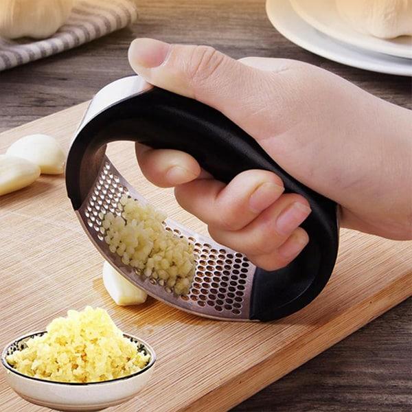 Niezastąpione narzędzie kuchenne image