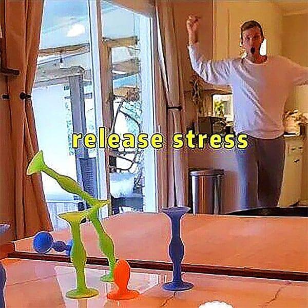 Redukuje stres i zapewnia relaks image